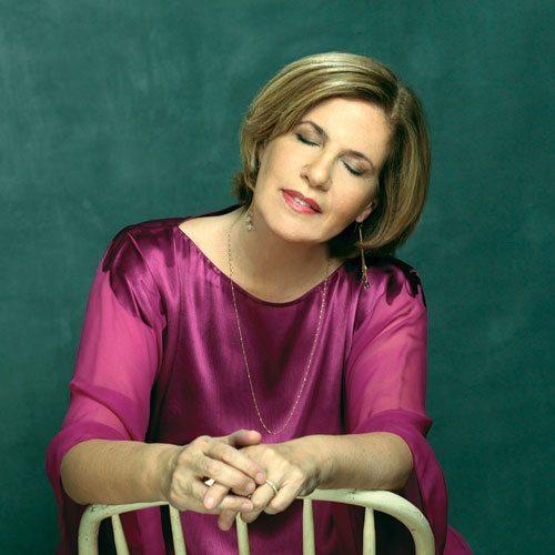 Beth Levin, Pianist